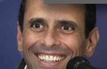 Néstor Francia* /  Capriles, el irresponsable