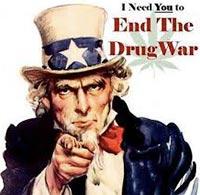 """""""Denunciaremos en Estados Unidos… Estamos en una guerra"""""""