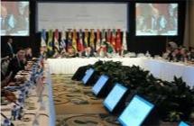 Mercosur / Consolidación regional
