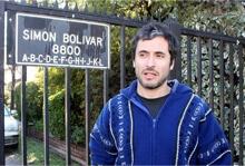 La danza de los cuervos: Televisión Nacional de Chile o censura o protege asesinos