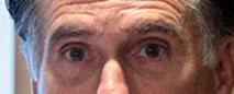 Estados Unidos: ¿qué está ocultando Mitt?