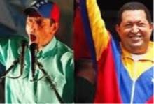 Venezuela en el Mercosur y Paraguay rumbo al Estado policial