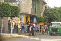 El voto de los pobres en México