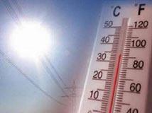 Lo que dice la ola de calor: es hora de oírla