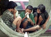 Informe ONU: La infancia en el mundo en este año 2012 (VI)
