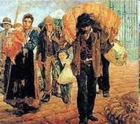 portugal emigrantes