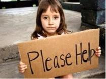EEUU: desvergonzadamente ricos mientras crecen las filas de los pobres