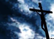 El lento triunfo de la Teología de la Liberación