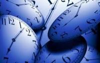 Tom Coelho* / Regras de ouro para administrar o tempo e viver melhor