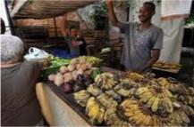 Cuba: no estatal, ¿por qué no socialista?