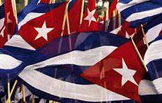 Cuba: los cambios muestran que no están las condiciones para el socialismo