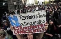 Álvaro Cuadra* / Manifestaciones en Chile: educación y democracia
