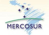 El Mercosur versus el nuevo Alca versus China