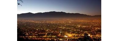 Chile: Museo de la Memoria y una discusión para nunca más el horror
