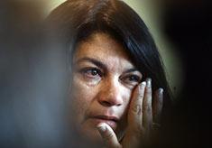 Fallo judicial en caso Nutricomp ADN: consolidación de un juicio simulado
