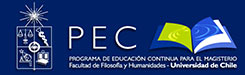 Arturo Fontaine* / Contra la visión fabril de la educación: ¿universidades con fines de lucro?