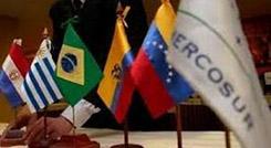 Venezuela, el Mercosur y los perros que aúllan