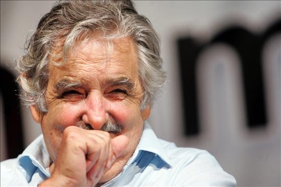 uru pepe-mujica