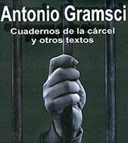 AGramsci