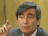Lastre antidemocrático chileno