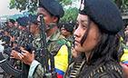 Hacia la paz en Colombia: a la ultraderecha no le gusta el diálogo