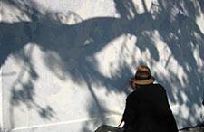 Chile, setiembre: hablando de recuerdos a ellas no se las olvida
