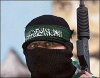 alqaeda1