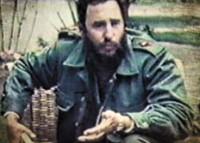 cub fidel 1973