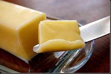 Mantequilla, margarina: ¿pan con qué?