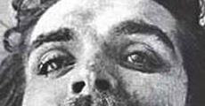 Óptica: el Che murió por tu valentía
