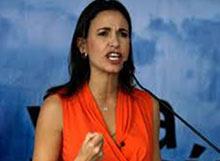 Todo es claro en Venezuela y clarísimo en Panamá