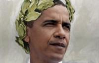 Obama Emperador