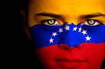 Vendas para la momia en Venezuela y golpes de la brutalidad en Panamá
