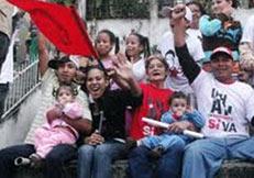Venezuela después / «La rancia oposición sabía perfectamente que no podían ganar las elecciones»