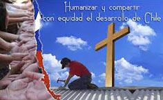 Álvaro Cuadra* / Pastoral de los obispos chilenos: es necesario saber escuchar