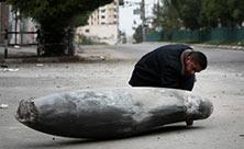Las mentiras de Israel y el silencio del mundo