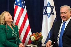 El Estado de Israel y el mundo de las comunicaciones