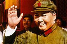 China: el nuevo dirigente está marcado por la historia