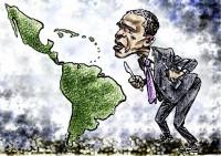 Obama_AmLat