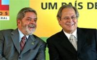 br Jose-Dirceu-lula_2364736b