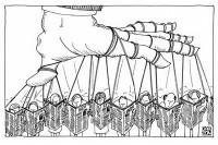 medios manipulacion