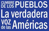 Las organizaciones sociales de América y Europa llegarán a Santiago en enero de 2013