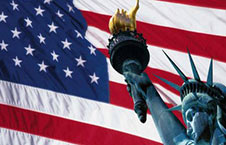 Estados Unidos: «La vergüenza de haber sido y el dolor de ya no ser»