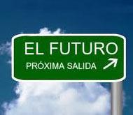 Venezuela: ni optimismo ni pesimismo, sino todo lo contrario