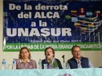 NO-al-ALCA1