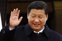 china xi-jinping