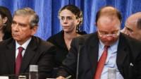 col FARC negociaciones