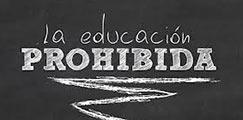 Educación pública: es urgente un nuevo amanecer