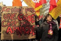 fr vs austeridad
