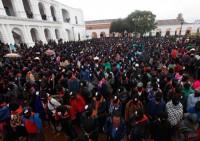 mex zapatistas marcha2